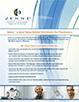 Plantronics VAD Brochure