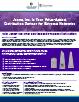 Extreme Networks VAD brochure
